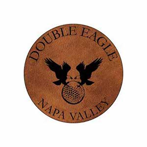 Grieve Double Eagle 2011 Proprietary Red