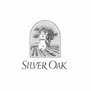 Silver Oak Cellars Napa Valley 1991 Cabernet Sauvignon