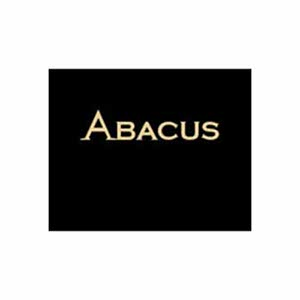 Zd Wines Abacus XVIII (eighteenth Bottling) Cabernet Sauvignon