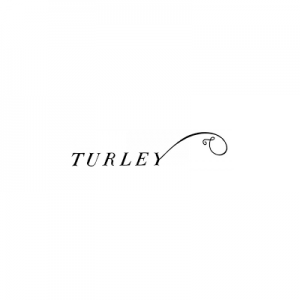 Turley Wine Cellars Tofanelli Vineyard 1999 Zinfandel