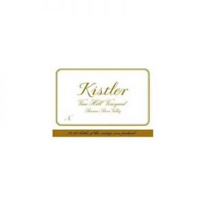 Kistler Vineyards Vine Hill 2007 Chardonnay