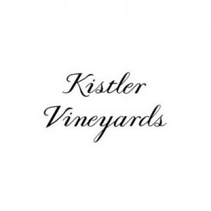 Kistler Vineyards Trenton Roadhouse 2012 Chardonnay 1.5L