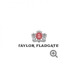 Taylor Fladgate Very Old Single Harvest 1964 Vintage Port