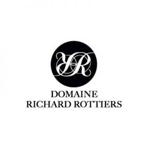 Domaine Richard Rottiers Moulin A Vent 2018