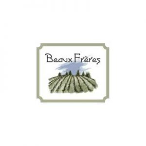 Beaux Freres Vineyard The Upper Terrace 2008 Pinot Noir 3L
