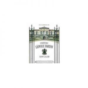 Chateau Leoville Las Cases 1999