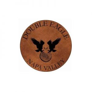 Grieve Double Eagle 2013 Proprietary Red