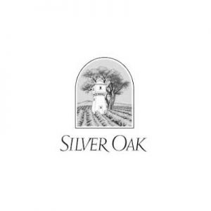 Silver Oak Cellars Alexander Valley 2016